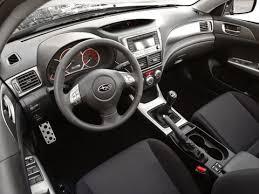 subaru wrx hatchback interior. Exellent Subaru 48 Inside Subaru Wrx Hatchback Interior C