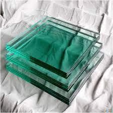 transpa jk bullet resistant glass