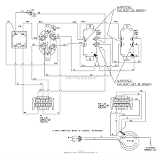 briggs amp stratton wiring diagram data wiring diagrams \u2022 briggs and stratton lawn mower wiring diagram at Briggs Stratton Engine Wiring Diagram