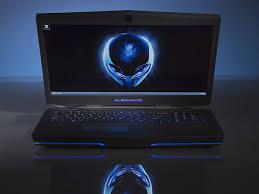 Best Light Laptop 2015 Best Looking Laptops For Sale On Amazon