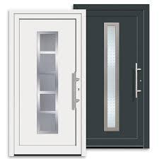 front doors front doors