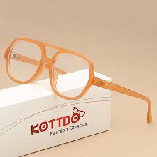 KOTTDO Official Store - Amazing prodcuts with exclusive discounts ...