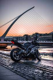 Motorcycle Wallpapers on WallpaperDog