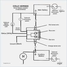 cole hersee battery isolator wiring diagram collection wiring cole hersee battery isolator wiring diagram sure power battery isolator wiring diagram 5