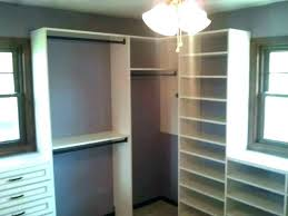 closet into bedroom turn closet into safe room turn walk in closet into safe room turn