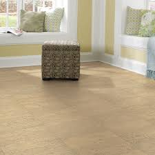 us floors natural cork wide cork tiles eco friendly non toxic durable healthy green building supply
