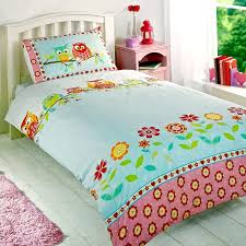 full size of crib toddler bedding teenage sheets purple pretty sets fl beautiful girl baby comforter