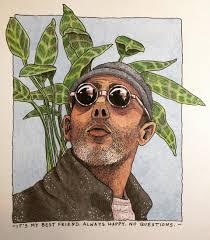 Jami Hale - ART