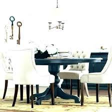 round dining table decor centerpieces for round dining room tables round dining table centerpieces round kitchen