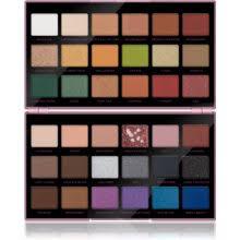 Makeup Revolution X Petra <b>XOXO</b> палетка теней для век   notino.ru
