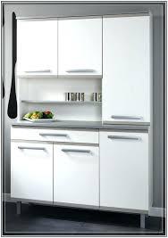 all in one kitchen unit kitchen design complete compact kitchen unit complete compactor epic large kitchen all in one kitchen unit compact