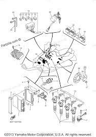 Sunpro super tach 2 wiring diagram tamahuproject org