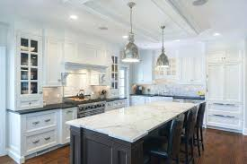 Kitchen Design San Francisco Simple Quality Kitchen Cabinets San Francisco Plumba
