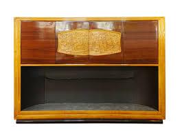 Italian Art Deco Bar Cabinet Bar Search Results