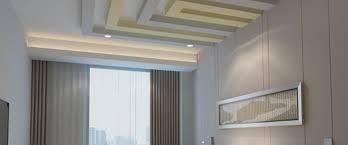 Bedroom False Ceiling Designs Images Bedroom False Ceiling Gypsum Board Drywall Plaster
