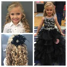 discover ideas about pageant hair and makeup
