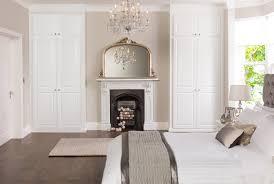 Bedroom Furniture Uk Sherbourne Oak And Maple Wardrobes Bedroom Furniture Http Www
