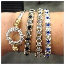 new designs by earth grace jewelry crafts jewelry bracelets jewelry box news