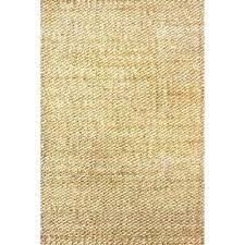 jute rug with yellow border area rug jute rug with yellow border
