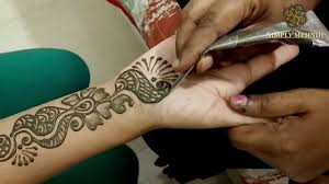 Mehndi Design Best Arabic Best Arabic Mehndi Design For Hand Mehndi Designs For Full Hand Henna Mehndi Designs