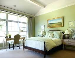 relaxing bedroom colors. Calm Bedroom What Colors Are Relaxing For A Unique Design Inspiration Of .
