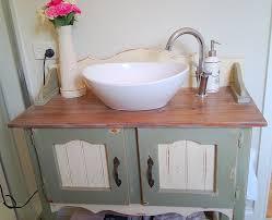 country bathroom vanity ideas. Country Bathroom Vanity Ideas