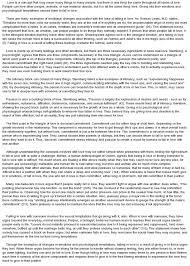 love essays graduate admission essay help college in comparison