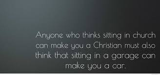 Christian Quotes That Make You Think Best Of Christian Quotes That Make You Think Motivational Quotes