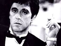 The Godfather 2 Wallpapers Group 66
