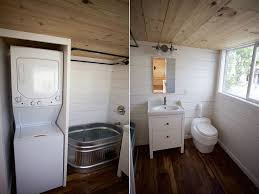 Small Picture A big and beautiful tiny house by Nomad Tiny Homes of Dripping