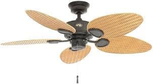 48 outdoor ceiling fan bay ceiling fan palm beach in indoor outdoor gilded iron fixture new 48 outdoor ceiling fan