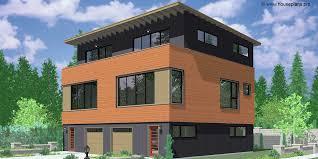 floor plans for multi family homes floor lets house modern duplex house plans render d 595 jpg