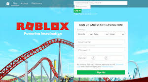 Buying items that cost 1 robux (roblox). How To Get Free Robux 2021 On Roblox
