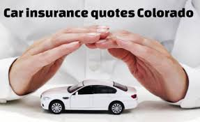 Auto Insurance Quotes Colorado Enchanting Car Insurance Quotes Colorado Car Insurance Quotes Colorado