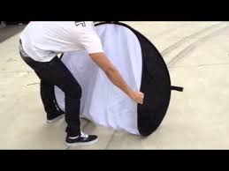 How to collapse a Pop-up <b>Backdrop</b> - YouTube