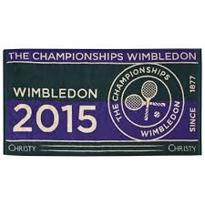 Image result for wimbledon 2015