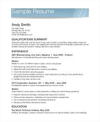Resume Templates Fill In The Blanks Free Printable Resume Templates Downloads Seven Blank Spacesheep Co
