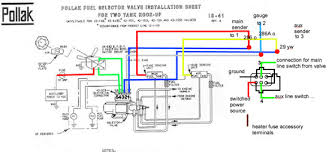 wiring a port fuel selector valve click image for larger version fuel valve%20copy jpg views 10964