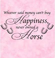 happy quotes pictures money can t buy happiness quotes money can t buy happiness quotes