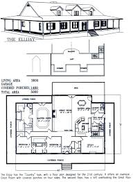 floor plans to build a house full size of floor plans building house plans to