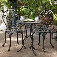 rot iron furniture. Cast Iron Furniture Rot H
