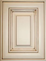 antique white cabinet doors. Modren White Painting Oak Cabinets Antique White  Custom Kitchen In  Toronto Glaze Finish Intended Cabinet Doors Pinterest