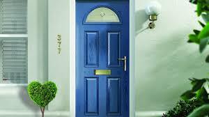 Signature Doors