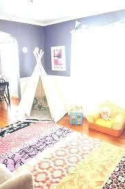 rugs for playroom rug for playroom playroom rugs playroom rugs play room colorful rug inspiration purple rugs for playroom