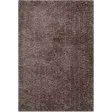 oriental rug cleaning birmingham al designs