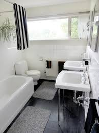bathroom design 1920s house. the bathroom in architect walter gropius\u0027 1938 house is a model of modernist thinking. design 1920s