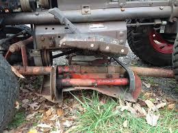 bolens page bolens tractor forum gttalk 0199 zps6ce69d75 jpg