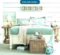ocean themed bedding beach house decor bedroom theme themes for furniture e76 ocean