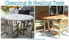 teak patio furniture teak furniture