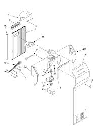 Excellent heatcraft evaporator wiring schematic pictures inspiration